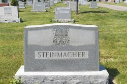 John Steinmacher