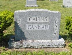 Thomas Cairns