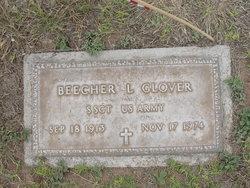 Beecher L. Glover
