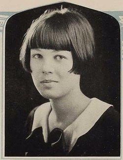 Marretta Powell King