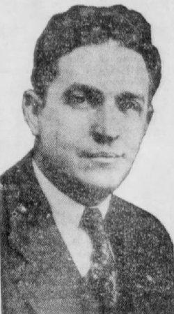 Samuel LaForte Collins