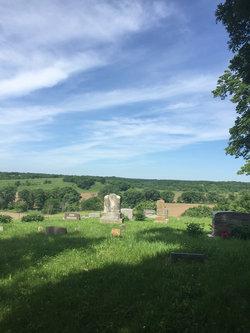 Baden Springs Cemetery