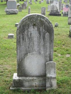 John H. Ianson