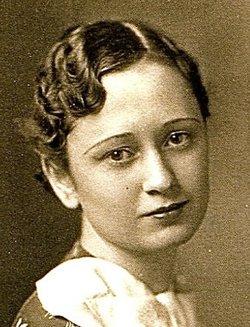 Myrtle L. Sexauer