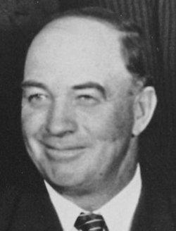 William Ellis Bennion