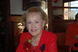 Joyce Meredith <I>Olson</I> Hadley