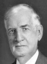 Frank Bryant Stoneman