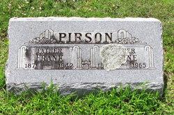 Rosine Pirson