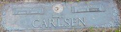 Marie A. Carlsen