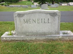 William L McNeill