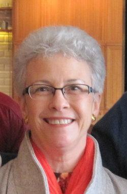 Debra Smith Grubbs