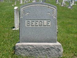 George W Beegle