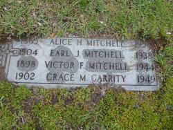 Alice H Mitchell