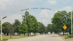 Prairie Lawn Cemetery
