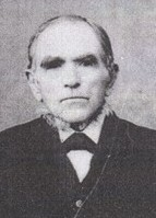 Johann Adam Zeier