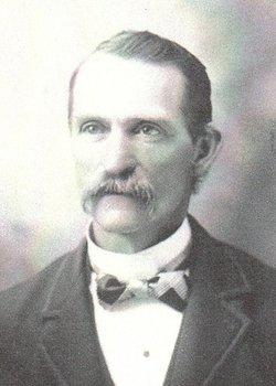 George Zeier