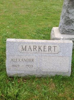 3ebcfe8917f6c1 Martha Waschek Markert (1873-1962) - Find A Grave Memorial