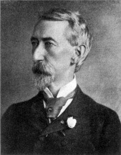 Jeremiah Morrow Wilson