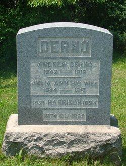 Andrew Derno
