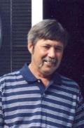 Danny Joe Todd