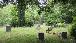 Gibbs Cemetery