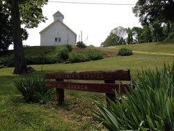 Waggoner's Chapel Cemetery