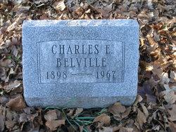 Charles E. Belville