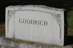 Edith Joyce <I>Henderson</I> Goodrich