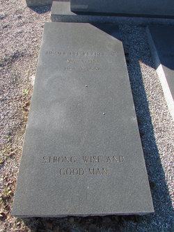 Homer Lee Keadle, Jr (1924-2007) - Find A Grave Memorial