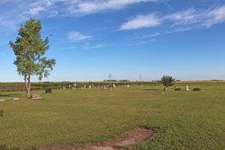 Joliette Cemetery
