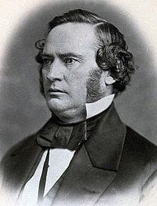 Nathaniel Briggs Durfee