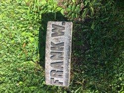 Frank Wales Harrington
