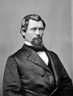 William Joshua Allen