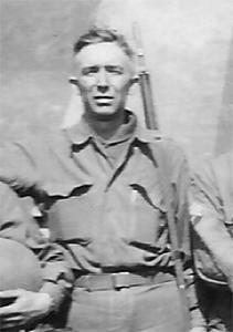 Harold J. Campbell