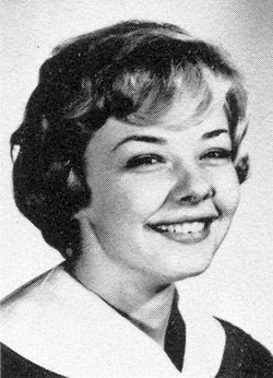 Ellen Diane <I>Pardue</I> Kohls