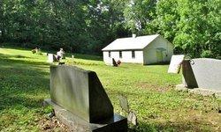 Welcome Home Regular Baptist Church Cemetery