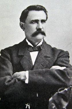 John Henderson Craigmiles