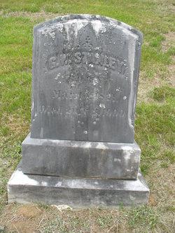 George W. Stanley