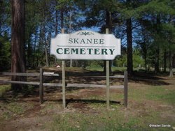 Skanee Township Cemetery