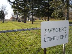 Swygert Cemetery