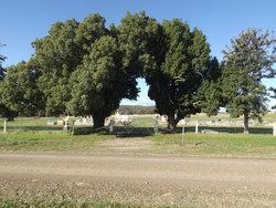 Springhurst Cemetery