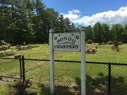 Songo Cemetery