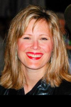 Leah Tondera Baker