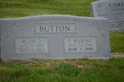 Frederick Robert Button