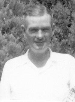 Sidney Knox Millican