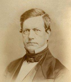 John Bullock Clark Sr.