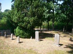 Boyer Cemetery