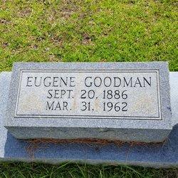 12+ Eugene Goodman PNG