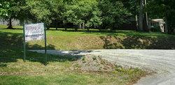 Myser Family Cemetery