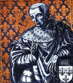 Jean de Angouleme